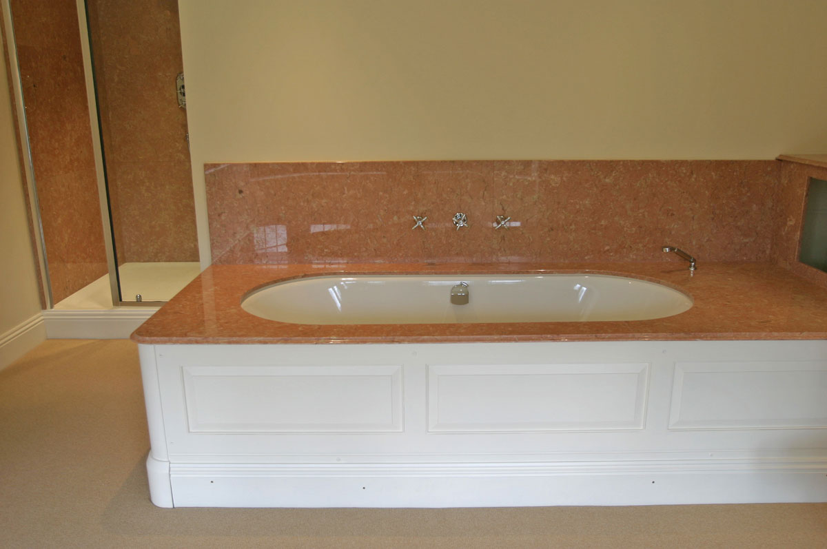 Cotswold Kitchens And Bathrooms